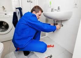 abbruch sanierungs und instandhaltungsarbeiten nach trgs