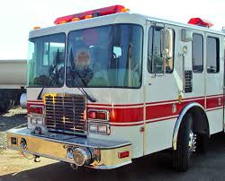 1998 Central States HME Pumper   Used Truck Details Niantic Zacks Fire Truck Pics Home Page Hme Inc Introduces New Advanced Chassis At Fdic 2018 Redsky Gev Becomes An Hmeahrensfox Apparatus Dealer For Central And Photos Aerial Riverside County 1871 Chicagoaafirecom Rat 1997 Penetrator Fire Truck Item I7302 Sold Jan Middleton Twp Department Setcom Deliveries American Galvanizers Association