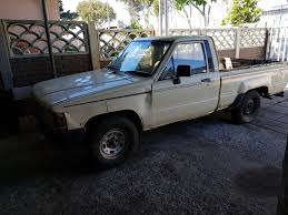 1998 Toyota Hilux 2.4GD | Junk Mail 1998 Hilux Tracker Sr5 From Portugal Ih8mud Forum Toyota Tacoma Photos Informations Articles Bestcarmagcom Wikipedia Dyna Truck For Sale Stock No 149 Japanese Used 4x4 Tyacke Motors Xtra Cab Boostcruising Car Costa Rica Tacoma 98 Manual 4x2 New Arrivals At Jims Parts 1982 Pickup T100 The 95 Gen Registry Page 3 My Build Dog Adventures Low Profile Kobalt Truck Box Fits Product Review Youtube