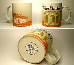 starbucks kaffeebecher kaffee city mug tasse becher icon