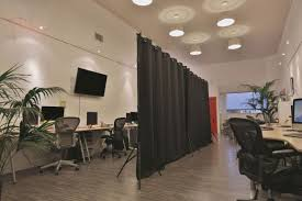 Floor To Ceiling Tension Pole Room Divider by Roomdividersnow Top 10 Interior Design Tips With Room Dividers