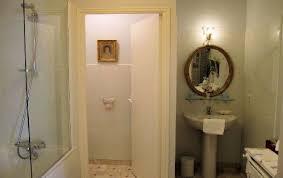 chambre d hote albi centre 3 chambres d hôtes à la villa hortus clausus à albi dans le tarn