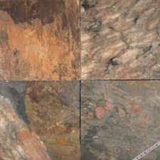 Bedrosians Tile And Stone Locations by Bedrosians Tile U0026 Marble American Tiles In Tile Stores Usa
