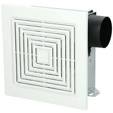 panasonic wall mount bathroom fan series ceiling