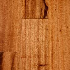 16 best floor images on pinterest lumber liquidators