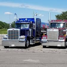 100 Road Dog Trucking Express Home Facebook