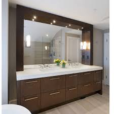 Best Of Small Beach House Bathroom Designs Transactionrealtycom