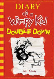 The New York Times Bestsellers — Children s Series