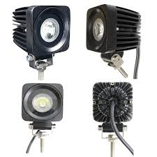 10W Spot/Flood LED Work Light OffRoad Jeep Boat Truck IP67 12V 24V New 4x 4inch Led Lights Pods Reverse Driving Work Lamp Flood Truck Jeep Lighting Eaging 12 Volt Ebay Dicn 1 Pair 5in 45w Led Floodlights For Offroad China Side Spot Light 5000 Lumen 4d Pod Combo Lights Fog Atv Offroad 3 X 4 Race Beam Kc Hilites 2 Cseries C2 Backup System 519 20 468w Bar Quad Row Offroad Utv Free Shipping 10w Cree Work Light Floodlight 200w Spotlight Outdoor Landscape Sucool 2pcs One Pack Inch Square 48w Led Work Light Off Road Amazoncom Ledkingdomus 4x 27w Pod