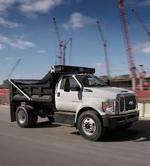 Ford Announces Big Updates For The F-650 And F-750 - Ford-Trucks.com Traxxas 2017 Ford F150 Raptor Review Big Squid Rc Car And Truck Bumpers Cluding Freightliner Volvo Peterbilt Kenworth Kw Medicine Hat Dealership Serving Ab Dealer M Trucks Lead Soaring Automotive Transaction Prices Truckscom Boss Boxes Of The 1980s Fordtruckscom New Or Pickups Pick Best For You Fordcom The Most Fuelefficient Fullsize Truckbut Not For Long Mike Naughton L Denver Area In Aurora Co Used Superlift Now Offering Lift Kits 2015 2016 News F250 Powerful Safe Unbeatable 2018 Pictures Specs More Digital Trends 2019 F650 F750 Medium Duty Work