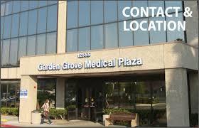 Garden Grove MRI
