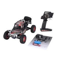 Hot Sale Wltoys 12428-C 1/12 Scale 2.4Ghz 4WD 50km/h High Speed RC ... Ruichuagn Qy1881a 18 24ghz 2wd 2ch 20kmh Electric Rtr Offroad Rc Amazoncom Dromida 118 Scale Remote Control Car How To Get Started In Hobby Body Pating Your Vehicles Tested Traxxas Cars Trucks Boats Hobbytown Rustler 4x4 Vxl Stadium Truck Arrma Kraton Blx 4wd Speed Monster Rc Mud For Sale The Outlaw Big Wheel 4x4 Hot Mini Bulldozer 164 Alloy Adventures G Made Gs01 Komodo 110 Trail Nitro Gas 4 Drive Escalade Black World Tech Toys Reaper 112 Products Redcat Racing Volcano Epx Pro Brushless
