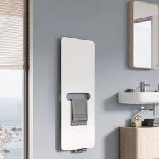 kermi fineo badheizkörper für warmwasserbetrieb weiß 573 watt
