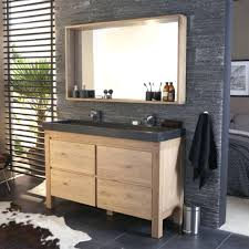 meuble colonne cuisine but meuble colonne cuisine but beau but colonne salle de bain