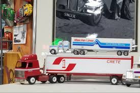 RussellsTruckstopandMuseum Hashtag On Twitter Virtual Trucking Dealership Powered By Atlas Gaming Rand Mcnally Motor Carriers Road 2019 Store Trucks On I75 In Toledo Truck Trailer Transport Express Freight Logistic Diesel Mack Fuel Delivery Bulk Supply Storage Tanks And Whats New At Pressed Metals Logistics Safety Llc Shipping For Flexport Services Pdf Professional Drivers The Industry