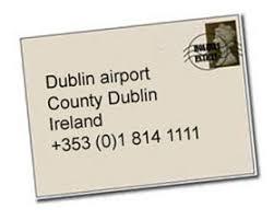 bureau de change dublin airport dublin airport information swot up before you fly