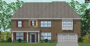 Mungo Homes Floor Plans Greenville by Vintners Wood Neighborhood Homes For Sale In Lexington Sc