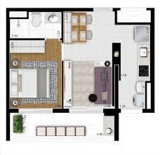 100 Tiny Apartment Layout Wonderful Image Of