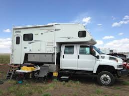 Book Of Off Road Camper Trucks In Uk By James | Assistro.com Introduction Of The 89rb New Adventurer Truck Camper Floorplan Rv Bahn Works Introduces Seamless Light Customizable Campers Overland Pickup Fresh In Photos Big Rig At Equipment Tacoma Habitat Main Line My Stealth Setup Orveiw Always Ready For Adventures Top 4x4 2016 Expo Adventure T17 Rental Cruise Canada In Bestcamper Book Of Off Road Sale Thailand By Liam Fakrubcom Expedition Trailer With Wonderful Picture Assistrocom Man Truckcamper Kimberley Wa Trip 2015 Youtube A Premium Earthroamer The Global Leader Luxury Vehicles