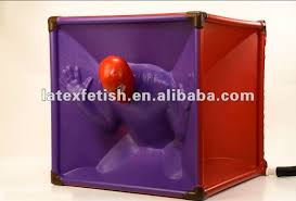 rubber latex vacuum bed vacuum bed inflatable latex bed Alibaba