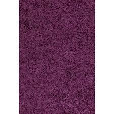 ayyildiz hochflor teppich shaggy rechteckig 50 mm höhe wohnzimmer