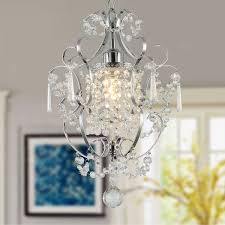 How Draw Chandelier Tags Restoration Hardware Entryway Modern Large