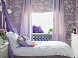 White And Black Bedding by Curtains Phenomenal Unbelievable Uncommon Purple Blackout