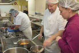 cuisine collectivité emploi formation cuisine collective pole emploi fabulous formation