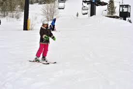 Christy Sports Ski Boots by A Ski Day 51 Kids Will Never Forget Colorado Ski Country Usa