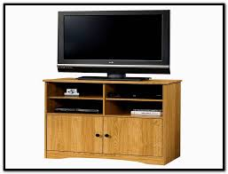 Sauder Beginnings Storage Cabinet Oregon Oak by Sauder Beginnings Storage Cabinet In Highland Oak Home Design Ideas