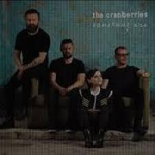 the cranberries linger linger acoustic version the cranberries letra 2017