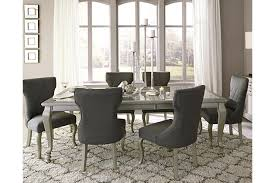 Coralayne Dining Room Table Large