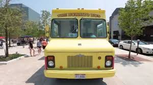 Columbus Food Truck & Cart Fest At The Ohio History Center 2012 ... Wooden Shoe Coffeemobile Coffee Espresso Columbus Oh Jewish Street Eats Worldwide Catering Home Facebook Food Truck Ohio Burgers Hangin At The Festival Webner House Cazuelasgrill On Twitter Cazuelas Food Truck Is Broad And Front Wraps Cool Wrap Designs Brings Holy Taco Trucks Roaming Hunger Aloha Streatery