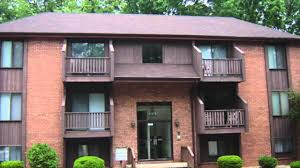 3 Bedroom Houses For Rent In Decatur Il by Edgewood Apartments Swartz Properties Youtube