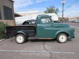 1953 Dodge D100 For Sale | ClassicCars.com | CC-930732 Auctions 1953 Dodge Pickup Owls Head Transportation Museum Truck Parts And Van B B4c Old Rides 5 Pinterest Mopar Vehicle Cars M37 Power Wagon For Sale Runs Great 9550 Youtube Army Short Tour Vintage For Sale Of Gmc Window Custom 10 Pickups Under 12000 The Drive B4b Sale 1739919 Hemmings Motor News Classic Featured Used Vehicles Pennington Ford Classiccarscom Cc1095061 80067 Mcg 1952 B3b 12 Ton Values Hagerty Valuation Tool