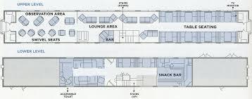 Superliner Bedroom Suite by Amtrak Car Diagrams Craigmashburn Com