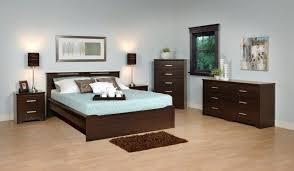 Smart Bobs Furniture Bedroom Sets Ideas Remodel S – Theslant Decor