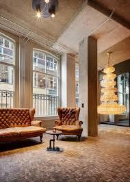 chambre amsterdam pas cher hotel v nesplein amsterdam official site 4 boutique hotel
