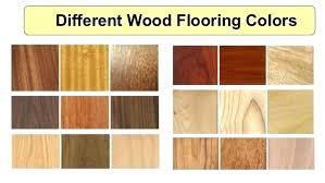 Best Hardwood Floor Color Wood Colors Engineered Flooring 2
