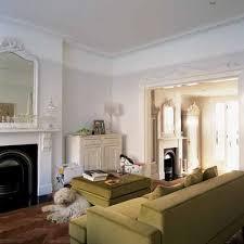 Victorian Living Room Decorating Ideas Decor Set Materiales De Construccin Best Designs