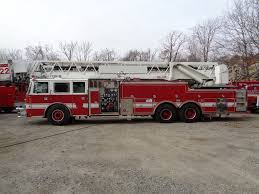 Greenwood Emergency Vehicles, LLC Home Rosenbauer Leading Fire Fighting Vehicle Manufacturer Fire Suppression In The Arff World What Can We Learn Resource A Eone Emergency Vehicles And Rescue Trucks Truck Manufacture Repair Daco Equipment The Littler Engine That Could Make Cities Safer Wired Truckdriverworldwide Our Site Maps Jathon Haffner New Richmond Department Customfire Driverless Cars Tesla General Motors Crash Week Ad 2025ad Marc Fighting Manufacturers Of America Response
