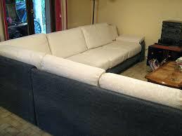 plaid pour recouvrir canapé canape unique grand plaid pour canapé d angle hi res wallpaper