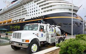 Bahamas Waste Management Converts Used Disney Cruise Ship Cooking ... Australian Landscape Company Produces Its Own Biodiesel Scania Group Tata Motors Supports Diesel B20 Ta Bring It Home Biofuels Growing Energy Sfreliant Communities Bahamas Waste Management Converts Used Disney Cruise Ship Cooking Dodge Biodiesel Rv For The Love Of Adventure Photo Day 2017 Ram Chassis Cab Heavy Duty Commercial Work Trucks Biodiesel Truck Art Boards By Vectworks51 Redbubble Trailerjpg Albertsons Companies Increases Use For Veggie Powered Hdyman And Vegetarian Based Home Repairs Pittsburgh To Promote Biofuel Transportation Using Optimus Technology Ccj Innovator Brakebush Transportation