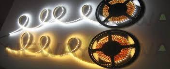 led light design interesting led lighting kits led ribbon