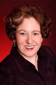 REALTOR® And Affiliate Membership Directory Barnes Wallis Wikipedia Brenda Former Sara Lee Ceo Dies At 63 Marketwatch Boardofdirectors Monrovia Chamber Of Commerce Ca Pots Pans Another Dr King Day Promises Still Carrie Fishers Second Life As A Writer Inman Real Estate News For Realtors And Brokers The Domino Men A Novel Jonathan 9780061671418 Amazon Grace Book Tells Nebrkas Story Through Look Its 150 Best James Brolin Chicago Bulls 4 Jimmy Butler Dwyane Wade Moments Fox Former Dies Wsj
