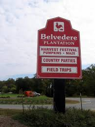Free Pumpkin Patch In Fredericksburg Va by Belvedere Plantation A Traditional Pumpkin Patch Outing