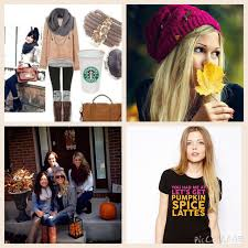 Pumpkin Spice Urban Dictionary by One U0027s Quest For Fall Freedom That U0027s Normal