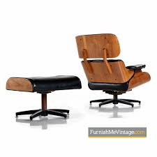 Mid-Century Modern Eames Style Recliner Made In Canada A Vintage Pair Of 1960s Danish Modern Mid Century Teak Lounge Chairs Designed By Grete Jalk For France Son Leather Walnut Eames Style Recling Chair Ottoman Selig Hearthsidehome From Hearthside Home Poosville Md Midcentury Recliner Made In Canada Find Of The Week Jan24th Jan30th 2019 The Fabulous Mr Bigglesworthy And Designer Retro Charles Midcentury Kofod Larsen Twotoned Penguin Replica Black Rare Hermes Orange Mid Century Danish Modern Recliner Lounge Chair Eames Chaise 26 Similar Items Couch Modern