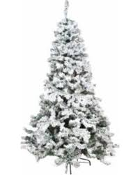 Unlit Artificial Christmas Trees Walmart by Artificial Christmas Trees Walmart Cheap Walmart Ihtm Christmas