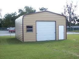 Carports And More S Metal Near Cookeville Tn Fayetteville Nc Okc ... Fort Bragg Nc Self Storage And Moving Truck Rentals Budget Rental Towing Fayetteville Auto Tow Wrecker Ft Loanables5x8 Enclosed Trailer W Located In Beaverton Or Units With Trucks Listitdallas Hope Mills Portable Brownies 24 Hour About Us Handi Houses Good Humor Mayors Idea Of Weekly Foodtruck Festival Faces Resistence